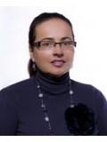 Renáta Bernátová